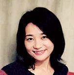 田中りか 山口県岩国市出身。平成13年5月に26歳で結婚。現在は福岡市在住。7歳と5歳の子育て真っ最中。母親教室を開催し、ノーミート料理を作って、仲間と語り合うのが楽しみ。生長の家白鳩会員。