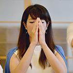 hidokei82_rupo_ninki