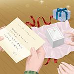 hidokei84_rupo_ninki