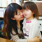 siro85_rupo_ninki_c