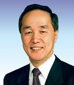 松田 正道(まつだ まさみち) 生長の家本部講師 生長の家宮城教区教化部長。石川県出身。趣味は音楽。「トロンボーン、ピアノ奏者として楽団に所属したこともあります」