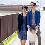 hidokei89_rupo_ninki_a