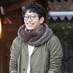 hidokei96_rupo_ninki