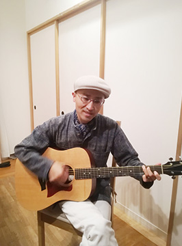 hidokei98_kaisetu_2