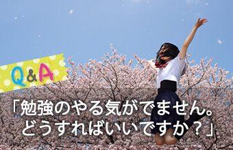 hidokei99_Q_A_top_c