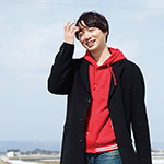 hidokei99_rupo_ninki