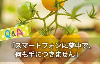 hidokei103_Q_A_top_a