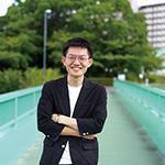 hidokei106_rupo_ninki