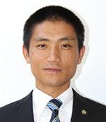 回答者 岡田浩二 生長の家本部講師補 宇治別格本山勤務。「警察官時代からの口ぐせ『バカヤロー』が、生長の家に触れ、『ありがとうございます』になりました。人って、変われるんです」