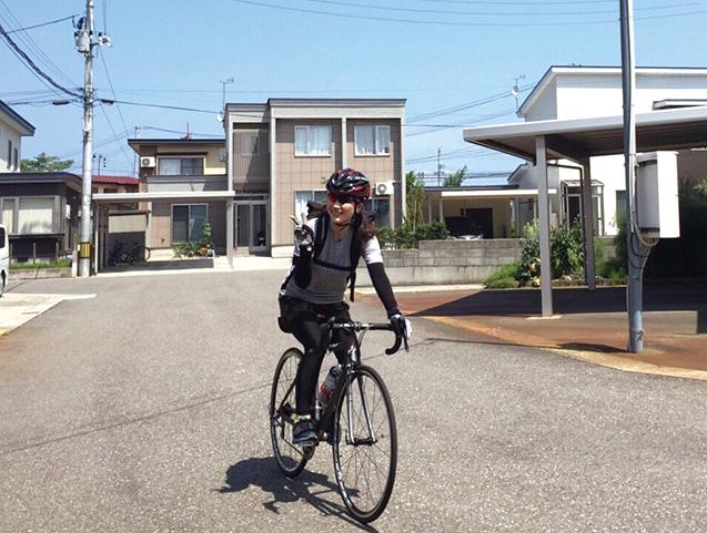 hidokei107_jitensha_1