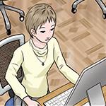 hidokei109_manga_ninki