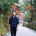 hidokei109_rupo_ninki