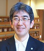 回答者 小池聖明(こいけ・きよあき)生長の家本部講師 昭和43年生まれ。千葉県出身。生長の家国際本部勤務。趣味は、ピアノ演奏、家庭菜園で、野菜を育てることに生き甲斐を感じている。