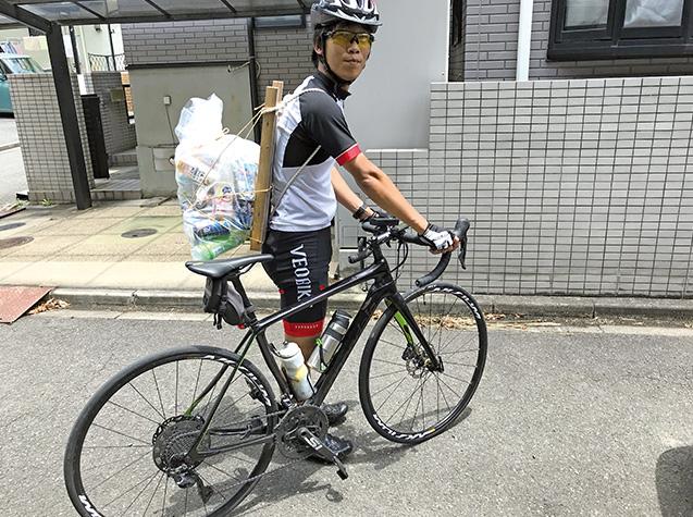 hidokei114_jitensha_1
