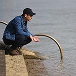 hidokei86_rupo_ninki_a