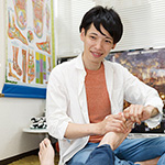hidokei93_rupo_ninki