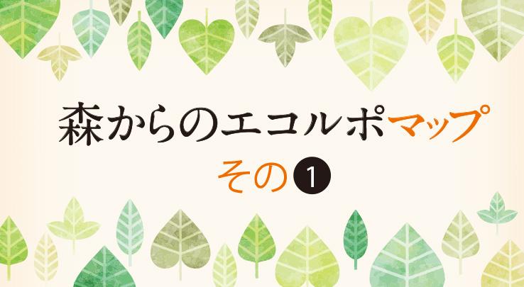 inoti94_eco_title