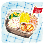 hidokei99_lunchbox_ninki
