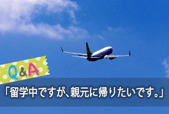 hidokei101_Q_A_top_b