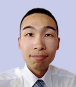 回答者 中西伸太(なかにし・しんた) 生長の家光明実践委員 三重県津市在住。小学6年生の時に生長の家の教えに触れ、現在、三重教区青年会委員長として活躍。一日一日を大切に生きる事を心掛けている。