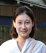 山口加奈子(やまぐち・かなこ) SNI自転車部メンバー 大阪市在住。体を動かすことが好き。13歳と10歳の子供と出掛けるときは、自転車を使うことが多く、広範囲で使用している。