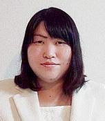 岸田裕子(きしだ・ひろこ) 三重県出身、奈良県在住。令和元年に31歳で結婚。新しい生活にも慣れてきて、仕事と家事を楽しんでいる。2019年は庭で万願寺とうがらしを育てた。2020年はプランター菜園に挑戦。