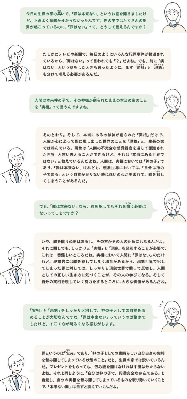 hidokei120_siritai_1
