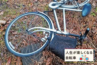 inoti121_jinsei_top