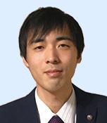 回答者 亀田 敬祐(かめだ・けいすけ) 生長の家光明実践委員 愛知県出身。27歳。趣味は野球観戦、一人旅、歴史など多岐にわたる。最近、菜園を始めることを決意した。