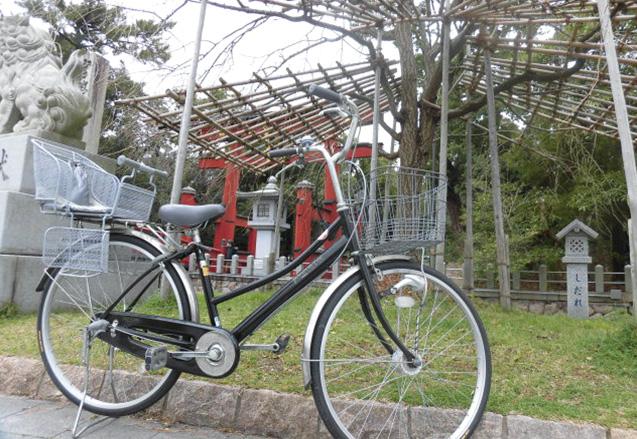 hidokei122_jitensha_1