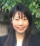回答者 澤田麻衣(さわだ・まい) 光明実践委員 生長の家勤務 北海道出身。好きなことは神社巡りとバードウォッチング。自宅に置いてあるオジギソウに水をやるのが毎日の楽しみ。