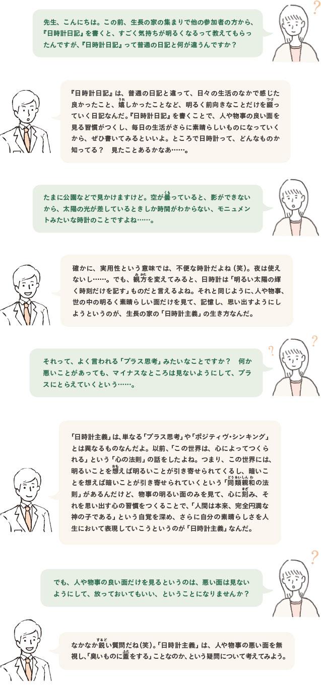 hidokei123_siritai_1