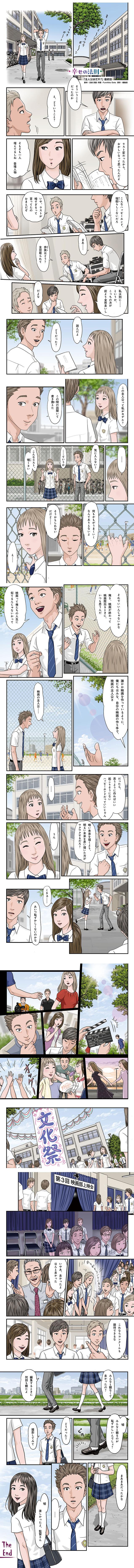 hidokei125_manga_all