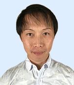 鈴木秀治(すずき・ひではる) SNI自転車部メンバー 生長の家光明実践委員 静岡県在住。趣味は、駅伝・ラグビー観戦、映画鑑賞、カレーの食べ歩き。スパイスを自分で育てたいと思っている。