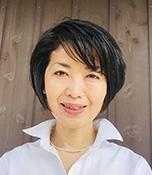 回答者 山岡聡子(やまおか・さとこ) 生長の家本部講師補 生長の家国際本部勤務。鹿児島県生まれ。最近の楽しみは庭に生えているヨモギを摘み、近所に自生している笹で挟んだヨモギ団子を作ること。