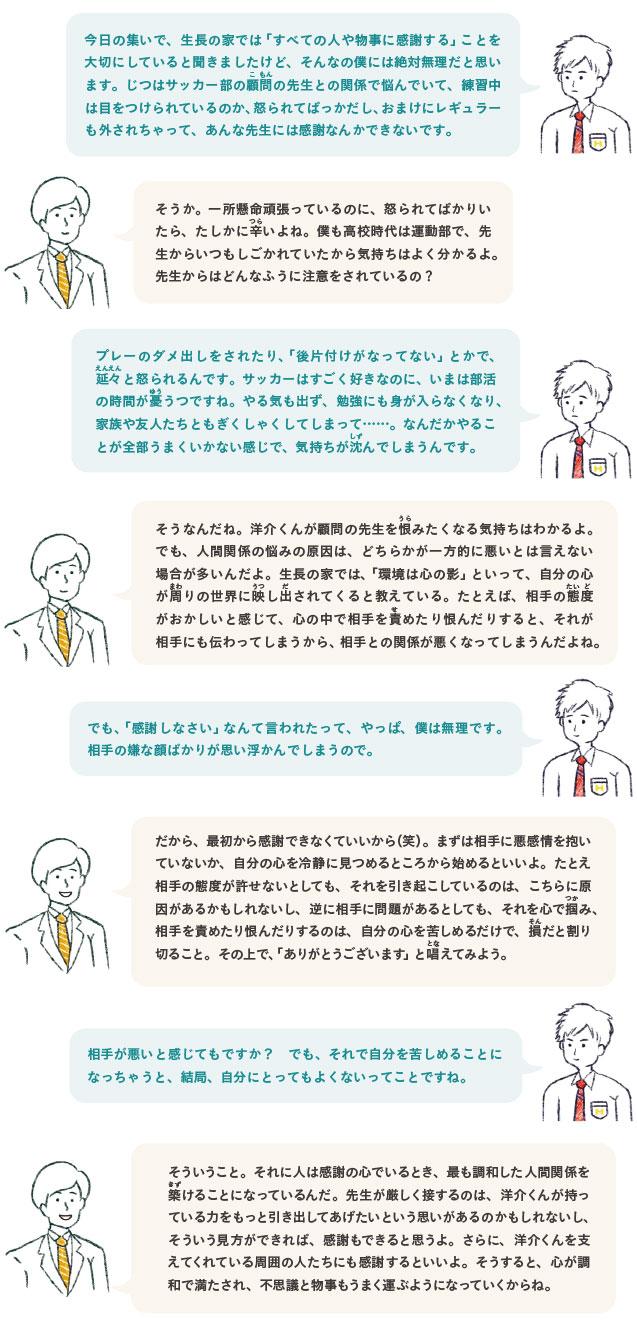 hidokei127_siritai_1