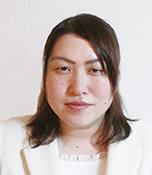 回答者 岸田裕子(きしだ・ひろこ) 光明実践委員 奈良県在住。ゆっくりとていねいに生きることを大切にしている。プランターで野菜を育てるのが好きで、その過程や収穫を楽しんでいる。