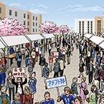 hidokei130_manga_ninki