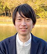 回答者 H.Y. 生長の家光明実践委員 大阪生まれ大阪育ち。趣味は自転車で旅に行くこと。最近、京都府の丹後半島(琴引浜、伊根町)を巡った。読書、銭湯も好む。
