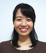 回答者 石井 恵美子(いしい・えみこ) 生長の家光明実践委員 東京都在住。実家から送られてくる有機野菜が楽しみ。あん摩指圧マッサージの専門学校に通い、人間の生体の奥深さを勉強している。