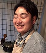 回答者 中根敏也(なかね・としや) 生長の家本部講師補 愛知県豊田市出身。持病のてんかんをきっかけに教えに触れる。最近は、編み物で日用品を作って使うことを楽しみにしている。