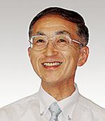 回答者 小田川浩三(おだがわ・こうぞう) 元公立高校教諭。生長の家教職員会会長。生長の家地方講師。趣味は読書、自転車、クラフト製作。