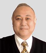 回答者:髙橋修二(たかはし・しゅうじ) (生長の家本部講師)