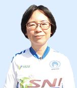 回答者 桒名 智美(くわな・さとみ) 生長の家地方講師 福井県在住。小6、小4、年長の3人の子供と祖父母の6人家族。PBS活動(*2)を家族で楽しんでいる。