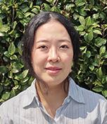 回答者 鈴木 久世(すずき・ひさよ) 生長の家光明実践委員 静岡県浜松市在住。看護師。3歳年上の夫と結婚7年目。夫の父・祖母と4人暮らし。最近の趣味はペン字の練習をすること。